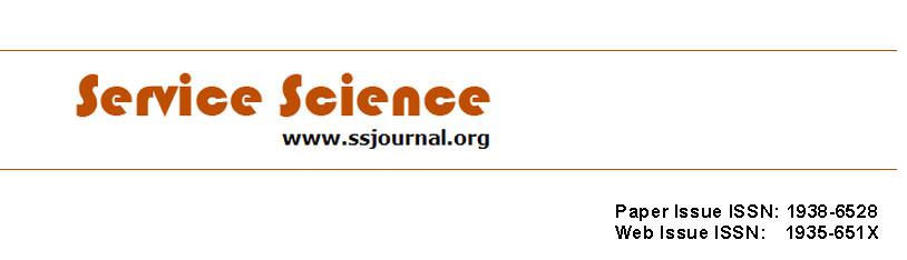 journal of service research Http://jsrsagepubcom journal of service research doi: 101177/1094670505276684 journal of service research 2005 8 67 florian v wangenheim.